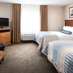 Photo of Candlewood Suites La Crosse