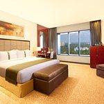 Photo of Holiday Inn Cochin