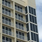 Foto de Hilton Melbourne Beach Oceanfront