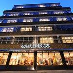 Hotel Indigo London Tower Hill Foto