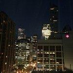 Photo de Residence Inn Toronto Downtown/Entertainment District