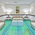 Holiday Inn Express & Suites New Philadelphia Foto