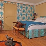Φωτογραφία: Townhouse Boutique Hotel