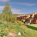 The Villas at Snowmass Club Foto