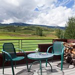 Photo of The Villas at Snowmass Club