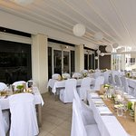 Sage Hotel Wollongong Foto