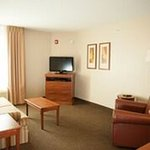 Photo of Candlewood Suites Lawton Fort Sill
