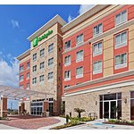 Holiday Inn Westchase near Houston Galleria