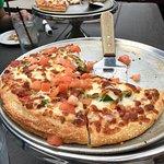 Photo de Pizza of Waterton
