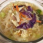Foto de Thai Garden Cafe