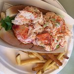Photo of JT's Seafood