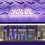 YOTEL New York at Times Square West