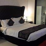Foto di Radisson Blu Hotel New Delhi Paschim Vihar