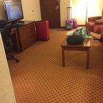 Drury Inn & Suites Baton Rouge Photo
