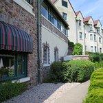 Digby Pines Golf Resort & Spa ภาพ