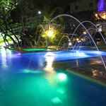 Photo de Holiday Inn Express Hotel & Suites Cuernavaca