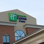 Photo of Holiday Inn Express Niles