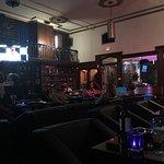 Omaha Lounge