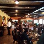 Foto de Rancho Tecate Resort
