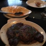 Photo of Ruth's Chris Steak House - Edmonton