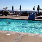 Photo of The Cliffs Resort