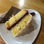 Allington Cafe