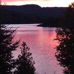 Photo de Domaine du Lac Taureau