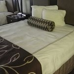 Foto de Shilo Inn Suites Hotel - Idaho Falls