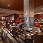 676 Main Dining Room
