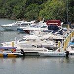 Promenade Angra dos Reis - TEMPORARILY CLOSED Foto