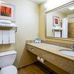 Photo de Holiday Inn Express & Suites Indianapolis North - Carmel