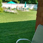 Meadowmere Resort Foto