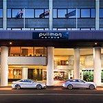 Photo of Pullman Sydney Hyde Park