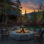 Photo of Grand Residences by Marriott, Tahoe - 1 to 3 bedrooms & Pent.