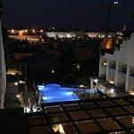 David Citadel Hotel Foto