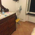 Photo de Hotel Gelsomino