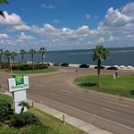 Photo of Holiday Inn Corpus Christi Downtown Marina