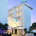 Photo of Hotel ZIA Bali – Kuta