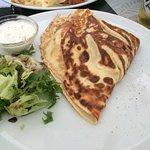 Photo of Cafe Och Bar Popular