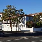 Photo of Avalon Hotel Beverly Hills