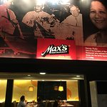 Photo of Max's Restaurant - Scout Tuazon