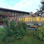 Harborview Inn Foto