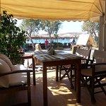 Photo of Livadia Hotel