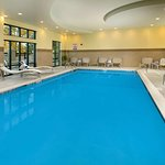 Foto de Hampton Inn & Suites Chattanooga/Hamilton Place