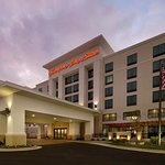 Hampton Inn & Suites Chattanooga/Hamilton Place