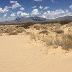 Foto de Kelso Dunes