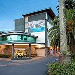 Photo of Ibis Auckland Ellerslie
