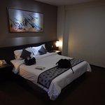 Hotel Royal Singapore Imagem