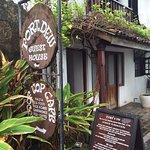 Photo de Fort Dew Guest House