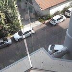 Photo de Kfar Maccabiah Hotel & Suites